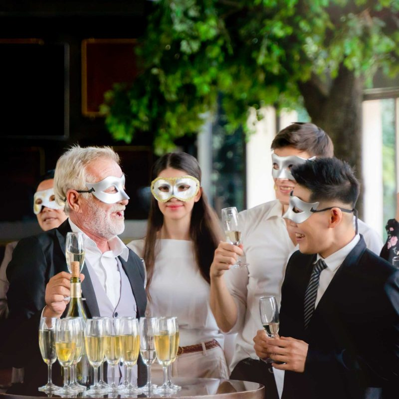 Corporate-Events-Masked-Party