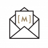 email-icon-05